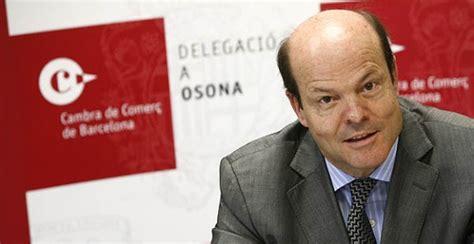 Oriol Guixà, nou coordinador de les 10 delegacions de la ...