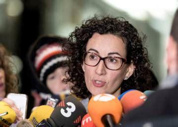 Oriol Junqueras: Llista d'Esquerra Republicana per a les ...