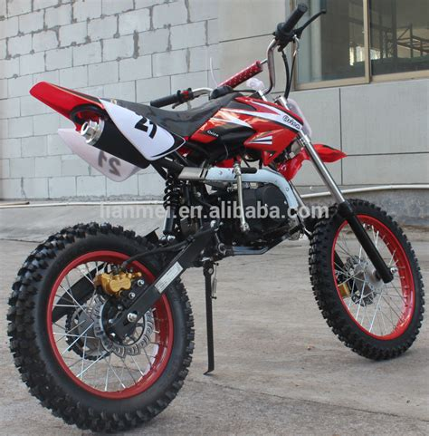 Orion 125cc Dirt Bike For Sale Cheap Made In China - Buy ...