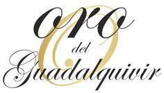 Oro del Guadalquivir - Aceite de Oliva Virgen Extra ...