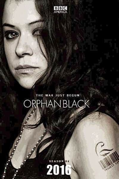 Orphan Black [Temp. 5][Serie][HD][2017][Completa] - edvOk ...