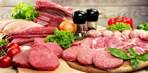 Os segredos revelados das carnes   Prato Legal