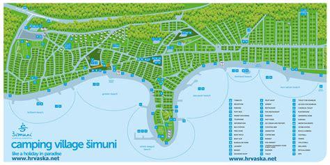 Osawari Island Mobile   Keywordsfind.com