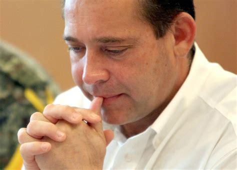 Oscar Manuel Gómez Guerra | Altavoz México