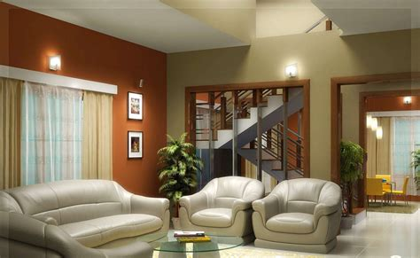 OSEKEMI PROPERTIES NIG LIMITED FENG SHUI DECOR: HOW ...