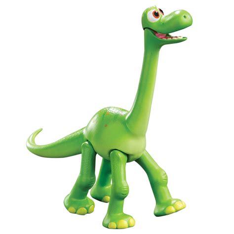 Ositos y Cía.. Un Gran Dinosaurio Young Arlo