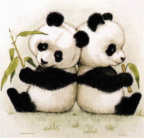 oso panda … | Pinteres…