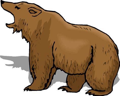 Osos Clip Art Gif   Gifs animados osos 808200