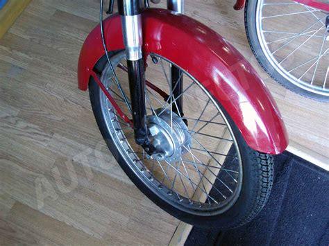 Ossa Ossita 50 moto clásica de colección en Madrid   Autos ...