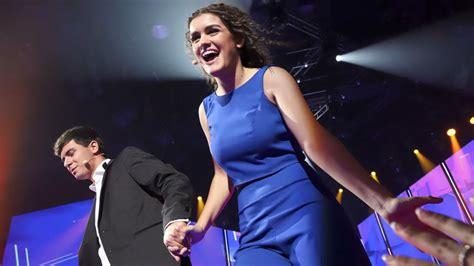OT 2017: ¿Irá el ganador a Eurovisión 2018?