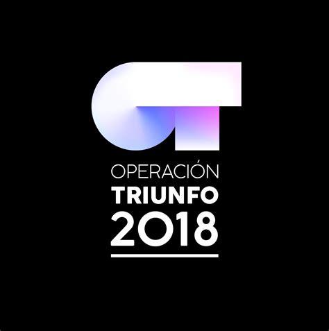 OT 2018: casting el 18 de junio en el Kursaal - Kursaal ...