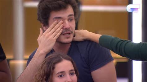OT 2018: El cover de la Gala 7 de Operación Triunfo que ha ...