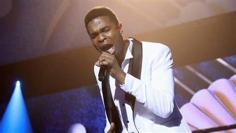 'OT 2018': Famous, ganador de en la gala final