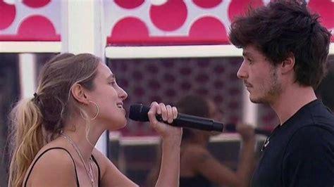 'OT 2018': María y Miki tendrán que cantar la versión ...