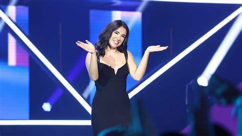 OT 2018 - Marta, expulsada de la gala 11