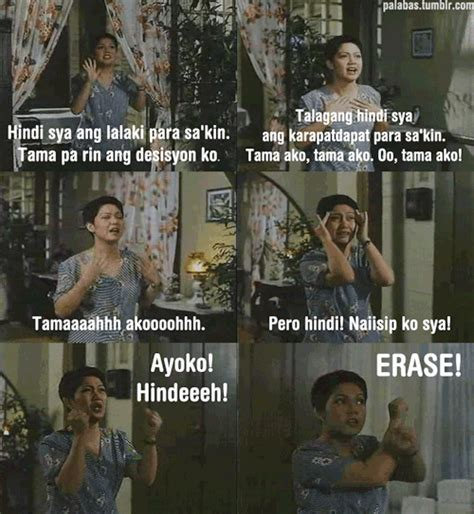 OT: FAMOUS PINOY MOVIE QUOTES