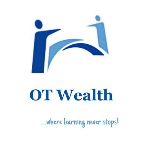 OT Wealth (@OT_Wealth) | Twitter