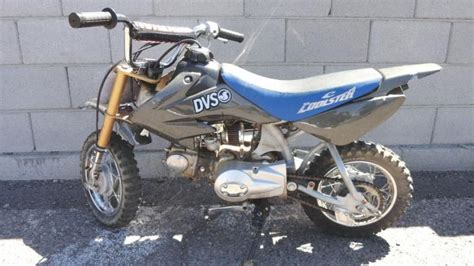 Other 49CC for Sale / Find or Sell Motorcycles, Motorbikes ...
