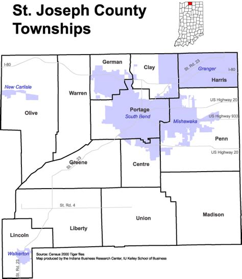 Other Resources Access To Michigan   Download PDF