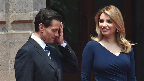 Otra 'Casa Blanca' para Enrique Peña Nieto y Angélica ...