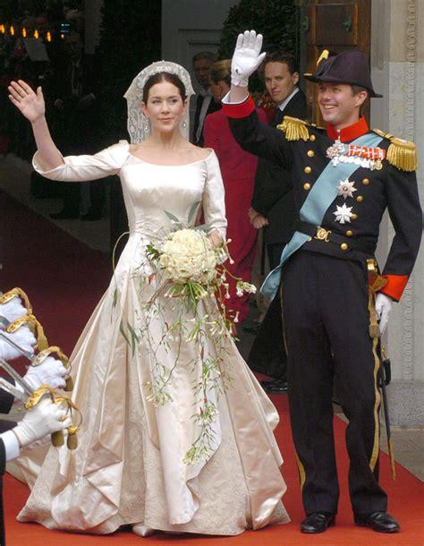 Otras bodas reales | Guillermo & Kate - Boda Real Inglesa ...