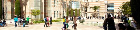 Otras Enseñanzas Universitarias . Universidad de Alicante