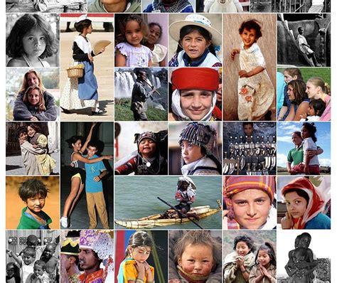 OTRAƎDUCACION: El derecho de niños y niñas a una educación ...