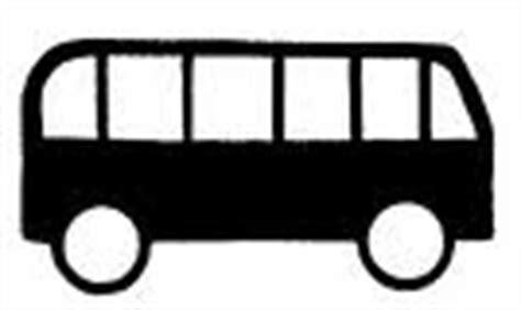 Otros medios de transporte