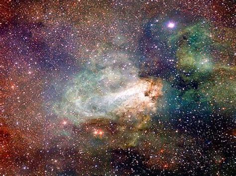 Otros mundos. El Universo Infinito. Fuente : NASA . La ...