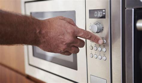 Otros usos para el microondas que no son para calentar la ...