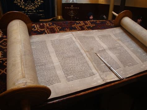 Our Simchat Torah Song | Jewish Week