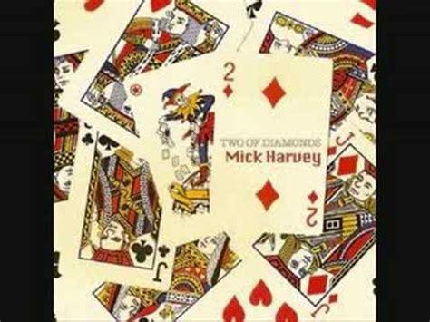 Out Of Time Man (tradução) - Mick Harvey - VAGALUME