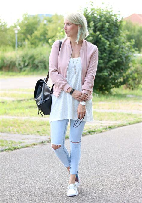 Outfit: Ü 30 Blogger   Lavie Deboite