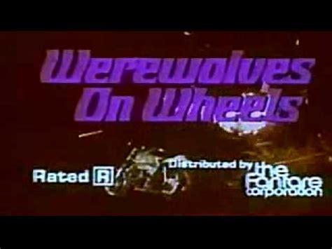 Outlaw Biker Movies | List of the Best Outlaw Biker Films