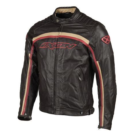outlet chaquetas de moto