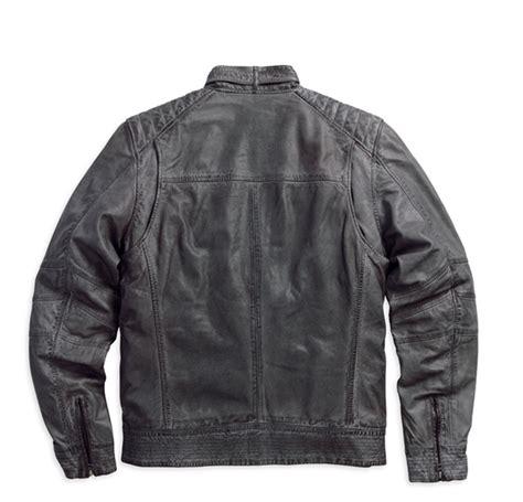 Outlet Harley Davidson ropa