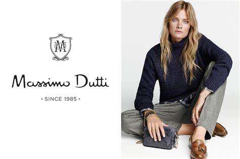 Outlet Online de Massimo Dutti | | Ahorra Hoy