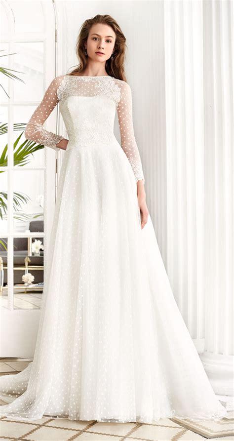 Outlet vestidos de novia santiago – Vestidos de moda blog ...