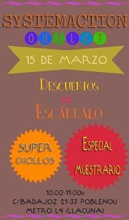 outletbarcelona.info - El blog de información outlet en ...