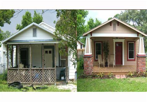 Outside House Renovation Ideas   brucall.com