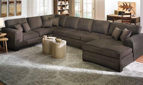 oversized sectional sofas cheap | Sofa Menzilperde.Net