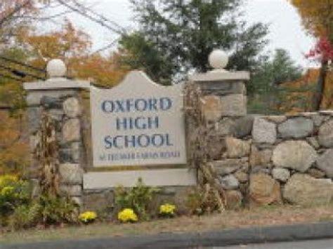 Oxford Board of Education Creates Budget Survey - Oxford ...