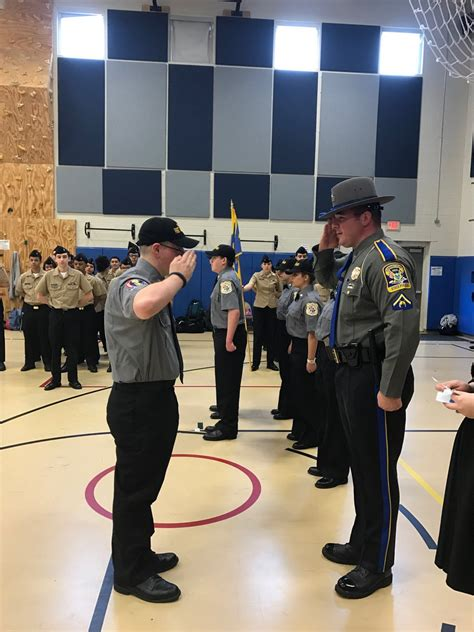 Oxford, CT Patch - Breaking News, Local News, Events ...