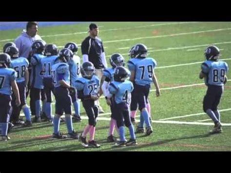 Oxford CT Wolverines Youth Football and Cheer 2012 Our ...