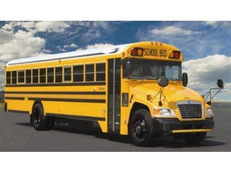 Oxford Public Schools Bus Routes Unveiled - Oxford, CT Patch