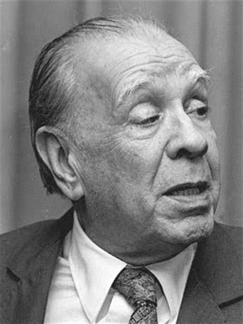 Oye Borges: JORGE LUIS BORGES Y LOS MORMONES