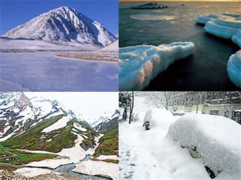 Oymyakon   Sakha Republic, Russia   The coldest inhabited ...