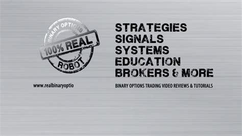 Ozforex Convertidor De Divisas « Estrategias de ...