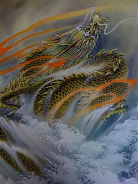 Ozuma Kaname Tattoo Art (101 фото) » Картины, художники ...