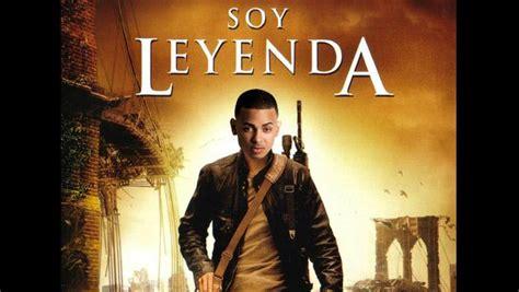 ¿Ozuna, dentro de la categoría de leyenda del reggaetón ...